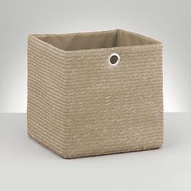aufbewahrungsbox-picobello-beige