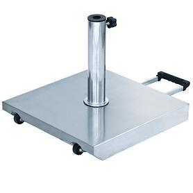 schirmstander-square-40-kg