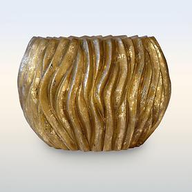 kleine-kugelvase-alon-gold