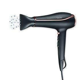 Haartrockner HC 80