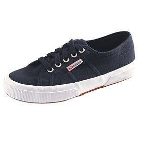 Sneaker Classic navy, Gr. 36