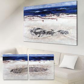 Bilder La Playa