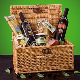 geschenkbox-mediterrane-vielfalt-