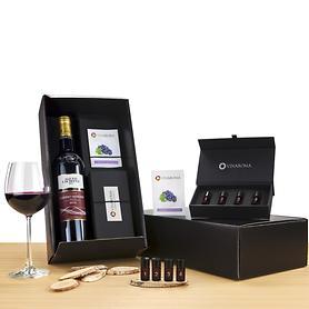 geschenkset-cabernet-sauvignon-