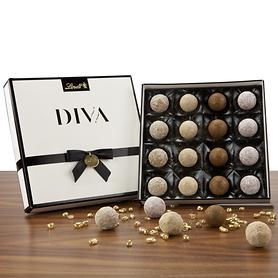 geschenk-set-truffel-