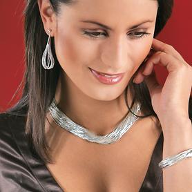 flussiges-silber-halskette-lange-40-cm