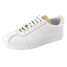 Sneaker Sportive gold, Gr. 41