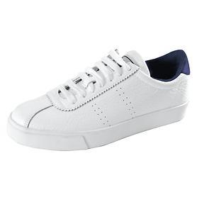 Sneaker Sportive weiß Gr. 43