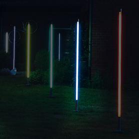 led-leuchtstab-blau