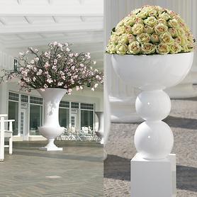 Vase Cesare