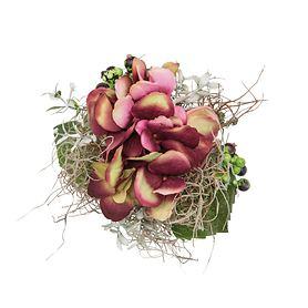 blumenstau-hortensie-petit-bouquet