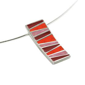 collier-emaille-rot