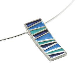 collier-emaille-blau