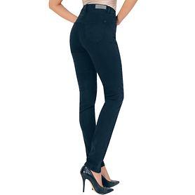 Jeans Lilo