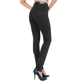 Jeans Lilo schwarz Gr. 38