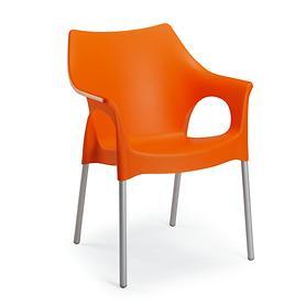 stapelsessel-vegas-orange
