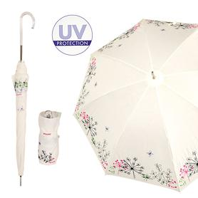 Schirm Sunbrella Butterfly