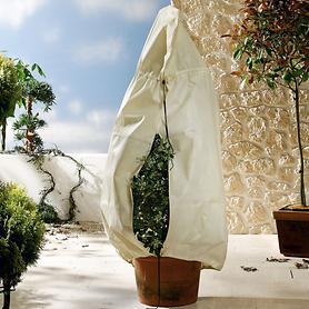 kubelpflanzen-sack-s-2er-set-h-80-60-cm-