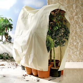 kubelpflanzen-sack-xxl-2er-set-h-180-120-cm