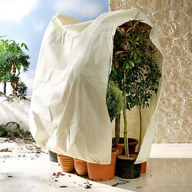 kubelpflanzen-sack-jumbo-h200-240-cm
