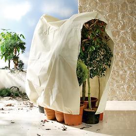 kubelpflanzen-sack-xl-h-100-x-b-80-cm-