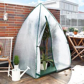 uberwinterungszelt-igloo-fur-pflanzen