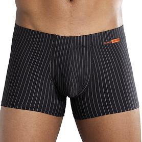 Boxershort Business Gr. XXL