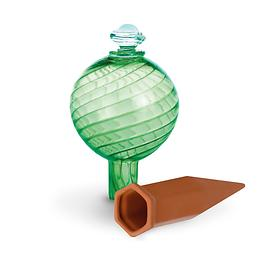 gie-kugel-hydro-crystal-zur-pflanzenbewasserung