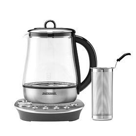 wasser-teekocher-design-aroma-tea-plus