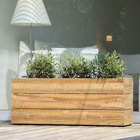 teak-pflanzbehalter-garden