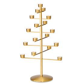 Weihnachtsbaum TWIG