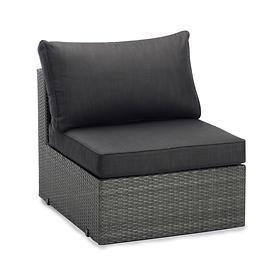 lounge-mittelelement-aruba
