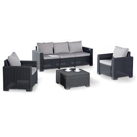 lounge-serie-barcelona-graphit