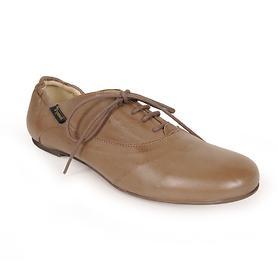 Sneakers Jonny's elefant Gr 38