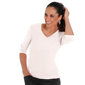 3-4-shirt-sunny-ecru-gr-42