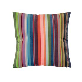 Image of Dekokissen 'Stripes' 45x45 cm