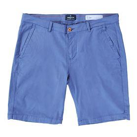 bermuda-short-elba-blau-gr-xl-54-