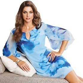Kleid Lia