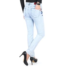 Jeans Wendy Gr. 32