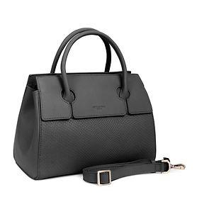 Handtasche Inaya schwarz