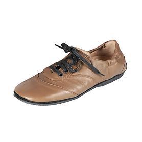 Da.-Sneaker Taylor bronze Gr. 37