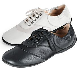 Damen-Sneaker Taylor