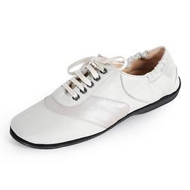 Da-Sneaker Taylor weiß Gr. 41