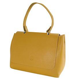 Handtasche Emily