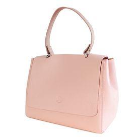 Handtasche Emily rosa