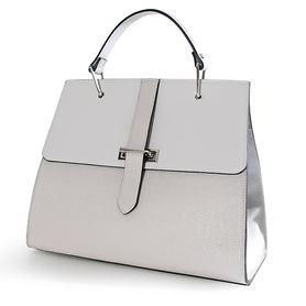 Handtasche Belinda