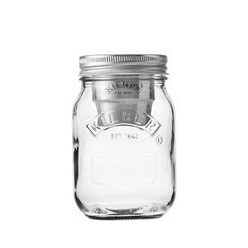 glasbehalter-mit-trenneinsatz-togo-500-ml