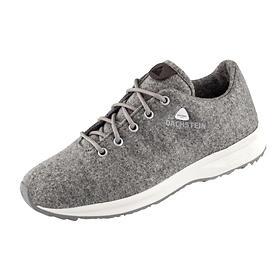 Lodensneaker DACH-STEINER grau, Gr. 36