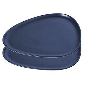 teller-curve-2er-set-gro-blau-30-x-26-cm