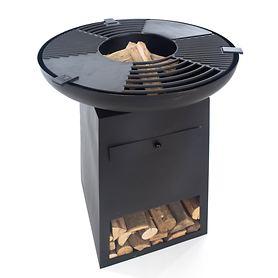 feuerstelle-grill-fire